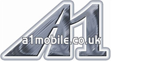A1 Mobile UK