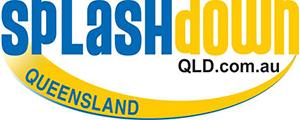Splashdown QLD